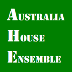 Australia House Ensemble